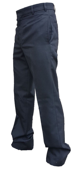 New  Lightweight Uniform Trousers British PC Security Prison Officer P3N