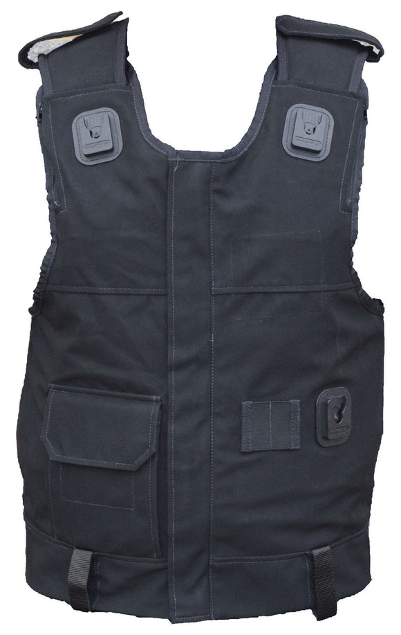 Ex Police Aegis Body Armour Cover