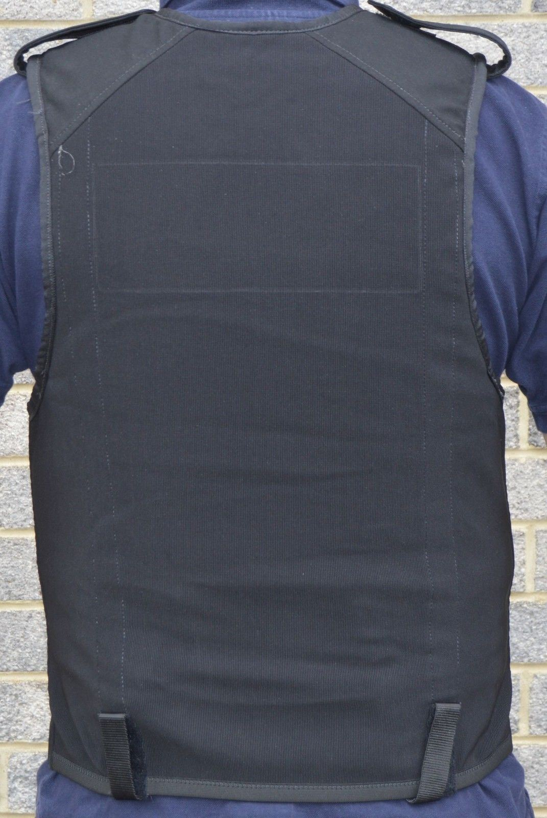 Aegis//Hawk Body Armour Cover Tactical Vest Security **COVER ONLY** Grade B
