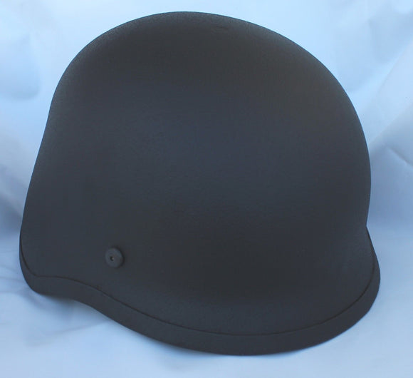 New United Shield International Commando Ballistic Helmet NIJ Level IIIA