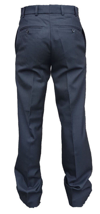 Women's Lightweight Uniform Trousers Smart Trousers P1U