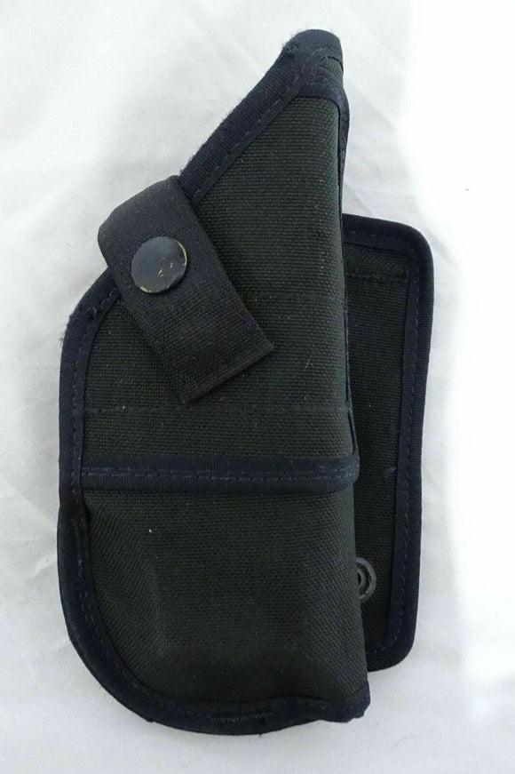 Genuine Reinforced Molle Taser Pouch Holder For Molle Vests For Taser
