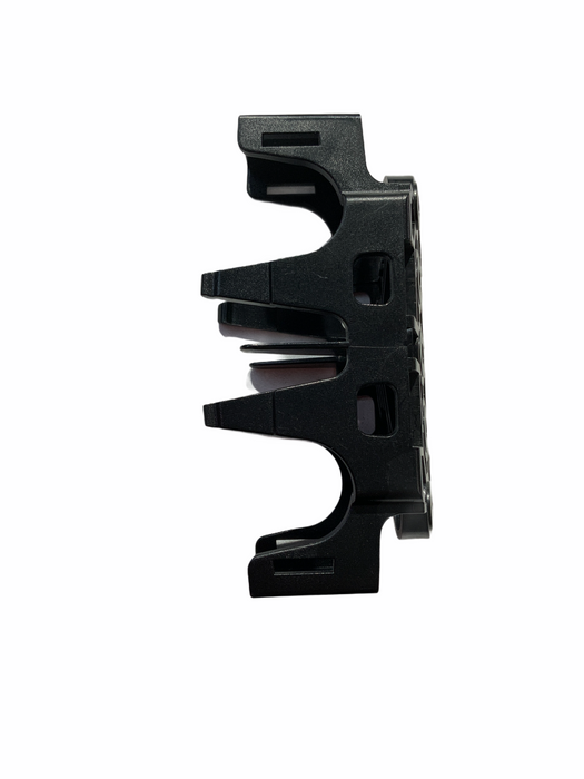 X26 Exoskeleton Taser Holster Twin Cartridge Adaptor Attachment - No fixings