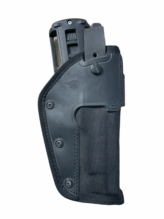 Radar 1957 Gun Holster Fitts Glock 17/19 Right Handed Airsoft
