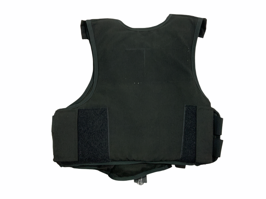 Female Highmark Stab & Ballistic Overt Body Armour Stab Vest Grade A