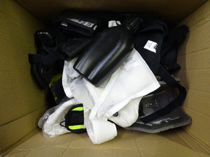 Job Lot Wholesale 50+ Piece Of Duty Belt Kit and Equipment BLTKITJOBLOT7