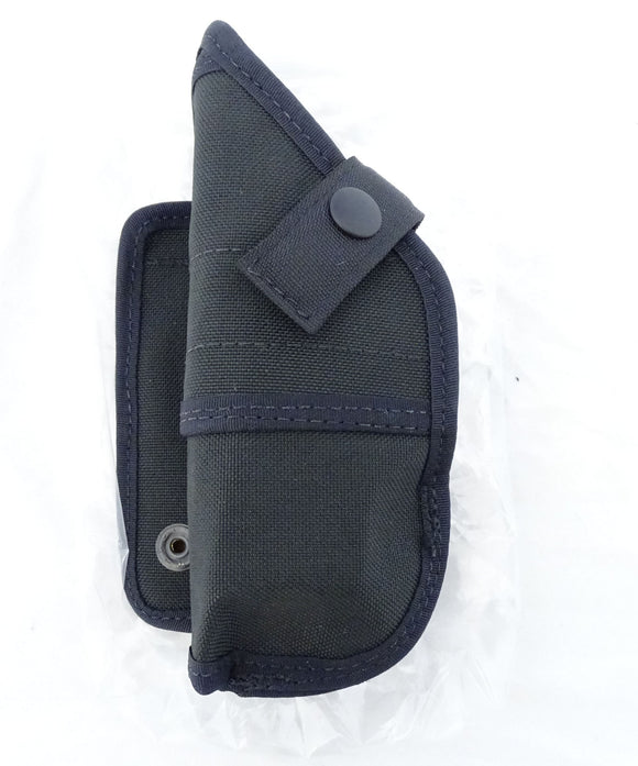 New Ex Police Reinforced Molle Taser Pouch Holder For Molle Vests For Taser