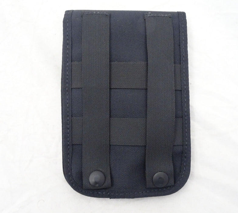 Molle Vest First Aid Pouch or Utility Pouch For Molle Vests Airsoft Paintball 02