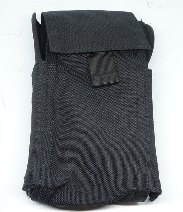 New Ex Police Condor Tactical Molle 25 Round 12 Gauge Shotgun Shell Reload Pouch