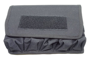 New 5 Magazine`s Molle Ammo Pouch