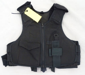 Highmark Female Stab & Ballistic Overt Body Armour Stab Vest S/S OA234 A