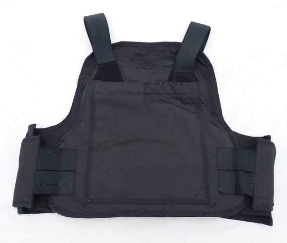 Highmark Body Armour Cover/Tac Vest Lrg/Short **COVER ONLY** OC24