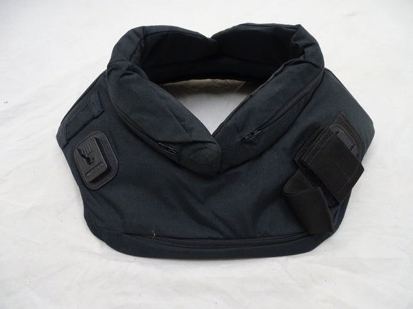 Klickfast Dock Body Armour COLLAR ONLY KFCOLA