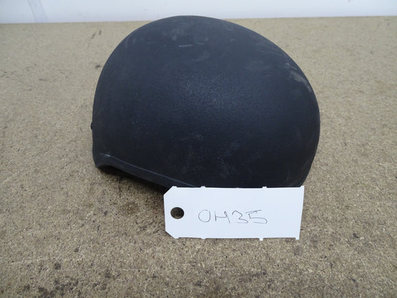 U6 Sonic 3 Special Forces Ballistic Helmet Made With Kevlar Medium Grade A OH35