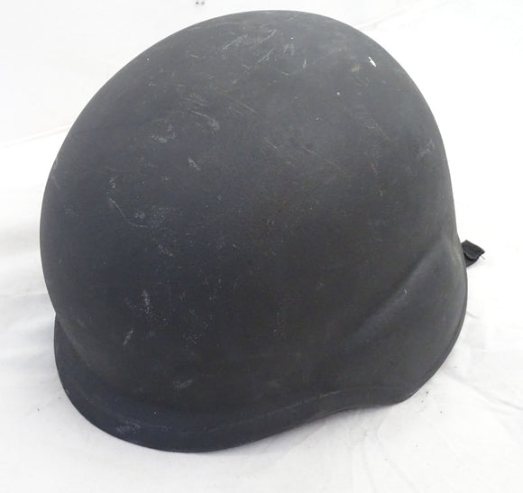 Special Forces Ballistic Helmet Made With Kevlar OH54 B