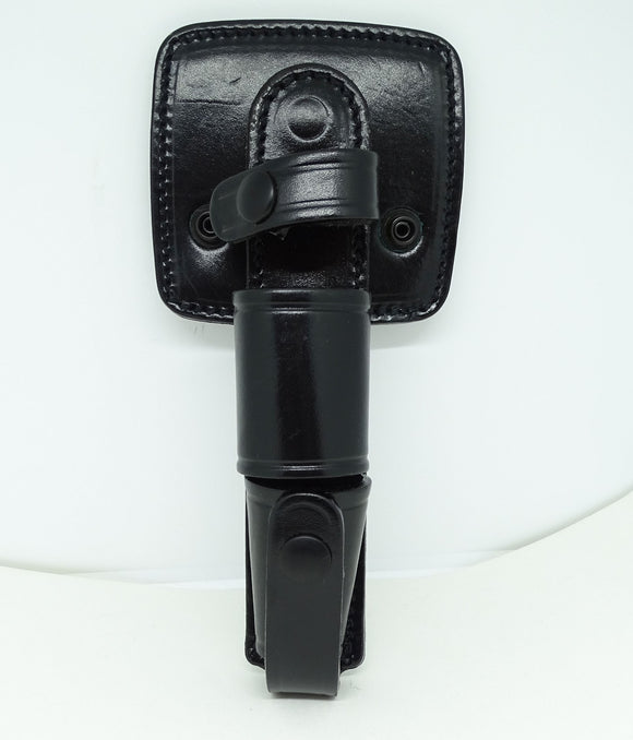 Price Western Leather 3 Position Lock 21