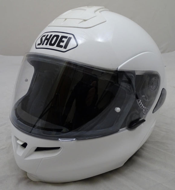 SHOEI Multitec Flip-Up Motorbike Motorcycle Helmet
