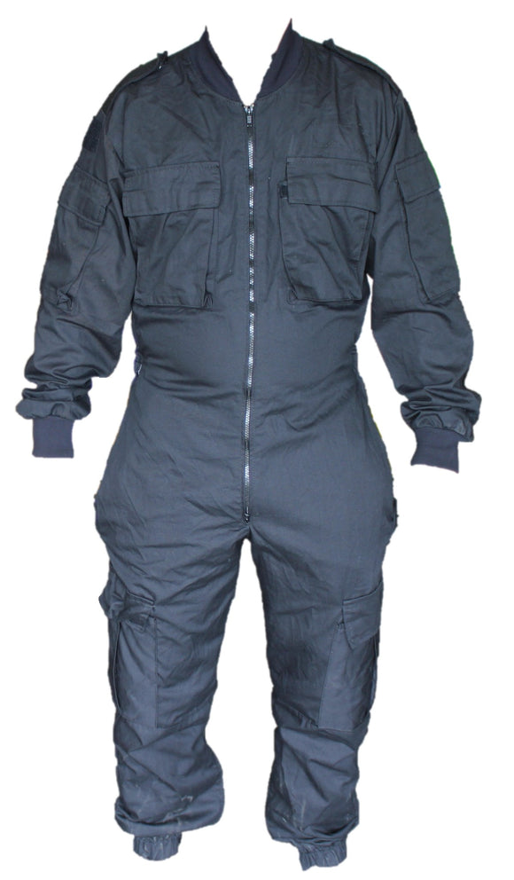Special Forces Tactical Overall/Coverall Paintball Airsoft Riot SF04AN