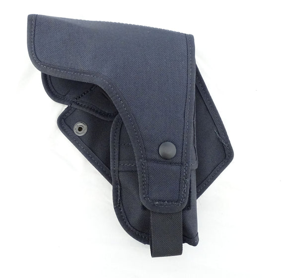 Genuine Molle Taser Pouch Holder For Molle Vests With Cover