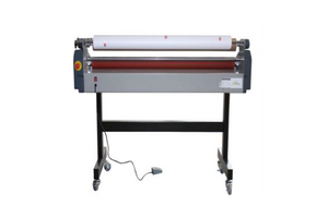 "65"" Cold Roll Laminator RSC-1651CLTW"
