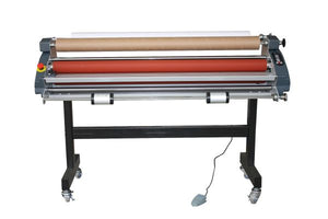 "Royal Sovereign 55"" Cold Laminator RSC-1401CLTW"