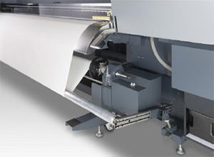 Mimaki TS500P-3200 Dye-Sublimation