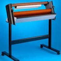 "Daige Equipment Default Daige 38"" Solo 4 Cold Laminator - $1,695"