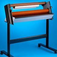 "Daige Equipment Default Daige 55"" Solo 4 Cold Laminator"