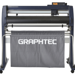 GRAPHTEC Equipment GRAPHTEC FC9000 SERIES 75, 100, 140, 160
