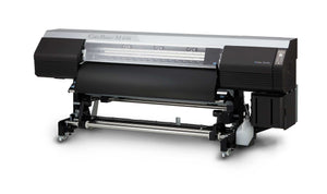 OKI Equipment OKI ColorPainter M64s - Perfect Demo Printer for Large Signage! - $22,000