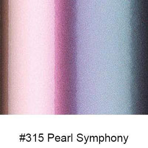 "Oracal Media #315 Pearl Symphony / Gloss Orafol 970RA Premium Shift Cast 60""x75'"