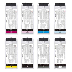 Roland Ink Roland TrueVIS Ink 500ml