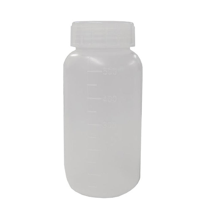 Waste Bottle for SP, VP,VS