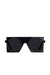 VAVA EYEWEAR | JUAN ATKINS | CL0000 | Black