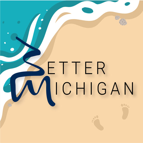 Better Michigan