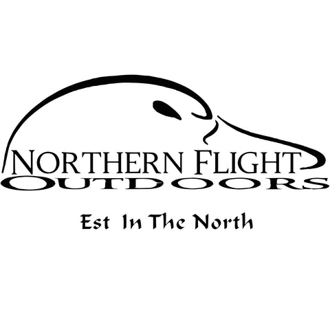 Northern Flight Outdoors