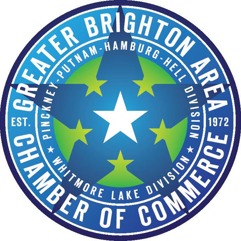 The Greater Brighton Area Chamber of Commerce