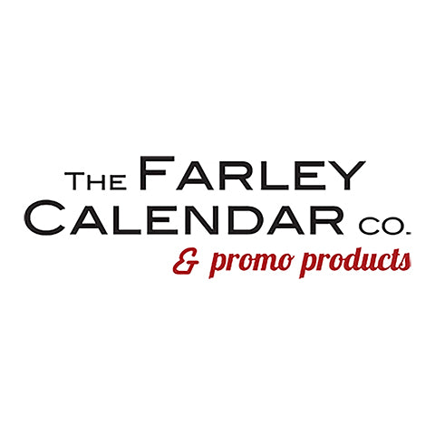 The Farley Calendar Co