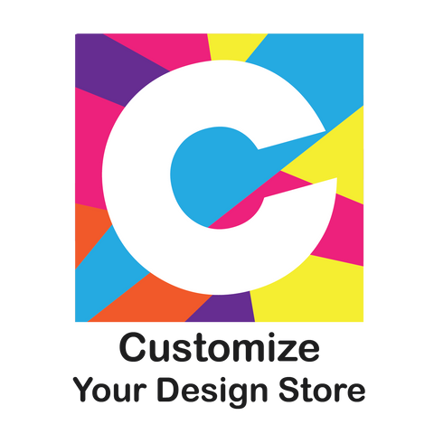 Customize Your Design