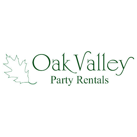 Oak Valley Party Rentals