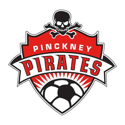 Pinckney Pirates Soccer