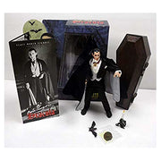 Bela Lugosi as Dracula Action Figure