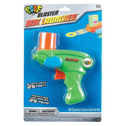 Poof #2340 Blaster Disc Launcher