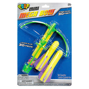 Poof #2330BL Mini Mega Bow