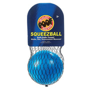 Poof #277BL Squeezeball