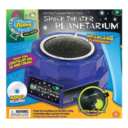 Slinky #06400 Space Theater Planetarium