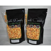 Gourmet Cheese Corn - Two 4.5oz Bags