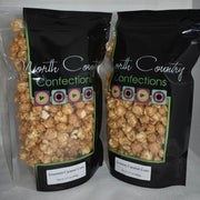 Regular Caramel Corn - 2 Pack