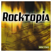 Take the ultimate trip with Rocktopia Disc Two 69836-81161-2