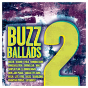 Buzz Ballads 2 79301-89198-2 - Your dream come true with more alternative rock hits